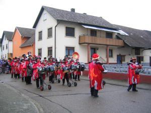 Stollhofen 2019